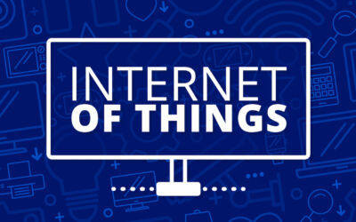 Sektory IoT